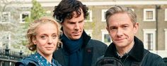 'Sherlock': La cuarta temporada llegará a España de la mano de Netflix al día siguiente de su estreno en Reino Unido  La nueva entrega de la exitosa serie de BBC se estrenará el próximo 1 de enero de 2017.   Aunque la espera ha sido eterna para muchos fans, el estr... http://sientemendoza.com/2016/12/17/sherlock-la-cuarta-temporada-llegara-a-espana-de-la-mano-de-netflix-al-dia-siguiente-de-su-estreno-en-reino-unido/