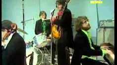 Wallace Collection - Daydream [Live]1969, via YouTube.