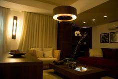Accord Iluminação - Luminárias decorativas