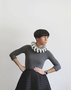 Yokoo Scarves & Accessories by Yokoo on Etsy
