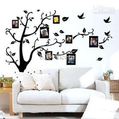 Mother Words Collage Vinyl Wall Decals Stickers For Room Decor - Vinyl wall decals at hobby lobby