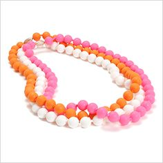 Chewbeads | Sheknows.com - Teething products you can't live without