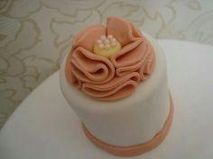 Minicake...