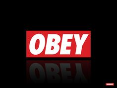 Swag Obey Awesome Jordans Lol Wallpapers Resolution : Filesize : kB, Added on March Tagged : swag Obey Wallpaper, Iphone Wallpaper Ios, Desktop, Star Wars Wallpaper, Wallpaper Backgrounds, Wallpapers, Obey Swag, Troy, Obey Art