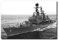 USS Coontz DLG While in Norfolk they changes the designation to DDG When they painted the 40 in they started with the Us Navy Ships, United States Navy, Power Boats, Submarines, Aircraft Carrier, Water Crafts, Battleship, Armed Forces, Sailing Ships