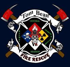 Fire Dept, Fire Department, Firehouse Bbq, Fire Truck Room, Fire Badge, Dangerous Goods, Fire Helmet, Fire Equipment, Home Logo