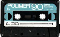 POLIMER Lh 90