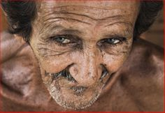 """Another beautiful face...... The photographer (Réhahn Photography) writes:""""This happy man is 93 years old and lives in Pinar del Rio (Cuba)"""" Found at: https://www.facebook.com/Rehahn.Photography/photos/a.613433812026629.1073741856.179458868757461/682337578469585/?type=1theater"""
