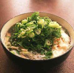 Sushi Recipes, Asian Recipes, Soup Recipes, Diet Recipes, Cooking Recipes, Healthy Recipes, Ethnic Recipes, Japanese Recipes, Japanese Food