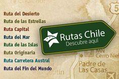 http://rutas.chileestuyo.cl/