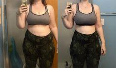 Harvard Medical Student Discovers Keto Max, 45 Pounds, Leptin Resistance, Slow Metabolism, Visceral Fat, Medical Students, Medical School, Weight Loss Results, Fitness Transformation