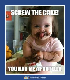 Funny Birthday Wishes & Funny Birthday Quotes: Funny Birthday Messages Happy Birthday Mom Quotes, Birthday Wishes For Her, Happy Birthday For Her, Funny Happy Birthday Meme, Birthday Memes, Husband Birthday, Birthday Ideas, Birthday Crafts, Cat Birthday