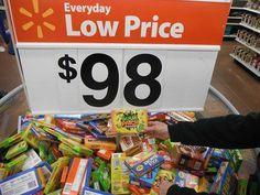oh Walmart, you kill me.