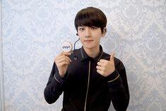 [Vyrl] EXO : EXO PLANET # 2The EXO'luXion [dot]디 엑솔루션 [닷]오지 않아도 좋았을 바로 그 마지막 날 ✨D