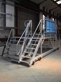 Ladder, Business, Stairway, Ladders