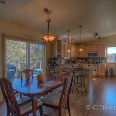 65 Sidewinder Loop Clancy Jeannie Lake Augustine Properties #406productions #realestate #virtualtours http://ift.tt/2keyPF3