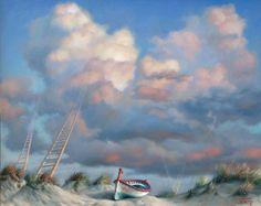 ricardo sanz paintings - Pesquisa Google