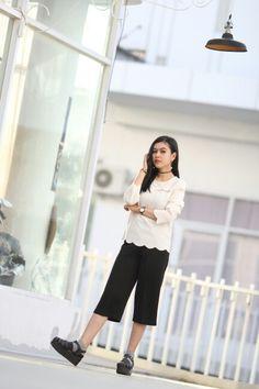 #FashionBloggers