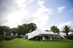 Allee Bleue Tents, Special Day, South Africa, Wedding Venues, Mansions, House Styles, Outdoor Decor, Home, Blue
