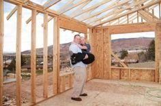 YES~! Do I need a Realtor to buy a newly built home?