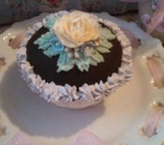 Check out this item in my Etsy shop https://www.etsy.com/listing/181843726/faux-cupcake-summer-dreams-cup-cake