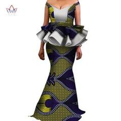 2018 Autumn Skirt Set African Designed Traditional Print Clothing Plus Size Skirt Set women's clothing african prints 1 - 2018 Autumn Skirt Set African Designed Traditional Print Clothing Plus Size Skirt Set women's clothing african prints 1 Source by - African Fashion Designers, African Fashion Ankara, Latest African Fashion Dresses, African Print Fashion, African Wear, African Attire, African Prints, Africa Fashion, African Style