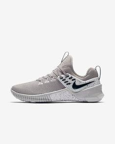 1165f6b8af Nike Free X Metcon Gym Cross Training Shoe - M 8.5   W 10