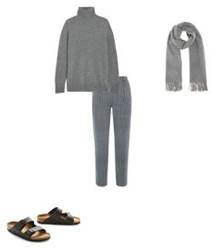 """"""\\"""" by queenmillie on Polyvore""236|275|?|en|2|592e387c869accc2f9e6486423f528a0|False|UNLIKELY|0.3196578025817871