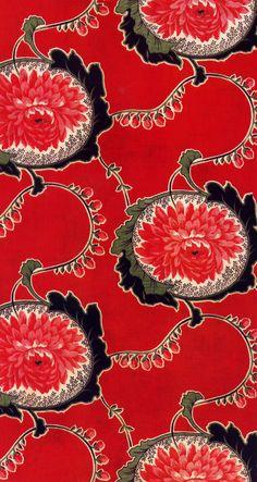 Russian Textiles book