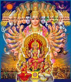 Goddess Shakti means Divine Power / Energy. There are many female deities in the Hinduism. Most popular Hindu Goddesses names are Parvati, Laxmi & Saraswati. Shiva Parvati Images, Durga Images, Lakshmi Images, Lord Krishna Images, Saraswati Goddess, Kali Goddess, Lord Ganesha Paintings, Lord Shiva Painting, Lord Hanuman Wallpapers