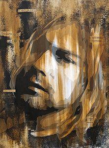 Kurt Art