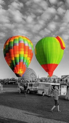 Color Splash Photography | Color Effects FX HD Free - ReColor And Splash Photo Effect Editor para