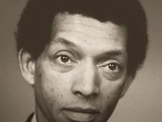 George Carruthers, born October 1, 1939. As a child, space exploration and science always interested him.  He continued this interest into higher education, earning a B.S. in aeronautical engineering in 1961, M.S. in nuclear engineering in 1962, and a Ph.D. in aeronautical and astronomical engineering in 1964.  In 1964, Carruthers would land a job with the Naval Research Laboratory as a research physicist.  It was there his contributions to breakthroughs in science with the N.A.S.A. would…