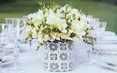 Resultado de imagem para flores baratas casamento                                                                                                                                                                                 Mais