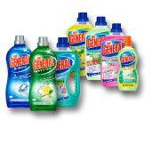 Henkel Germany Der General - hard surface cleaner