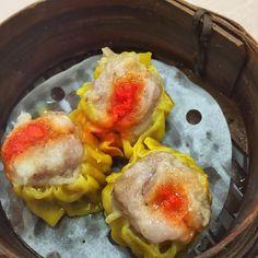#singapore  #food #dumplings #potstickers #sogood  #justonemore #LiveTravelChannel #LocalsKnow #TLPicks #tastetravelfoodadventuretours #wanderlust #adventure #food #tastetravel #tastetravelfoodadventuretours #sunshinecoast #australia #eat #lunch #travel #traveler #holiday #instayum