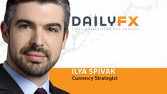 VIDEO: #Forex: #Euro May Bounce from 9-Month Low if CPI Data Tops Forecasts. #EUR