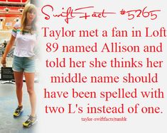 Taylor Swift Blog, Taylor Swift Fan Club, Taylor Swift Concert, Taylor Swift Facts, Long Live Taylor Swift, Taylor Alison Swift, Lucky Number 13, Red Taylor, Faith Hill
