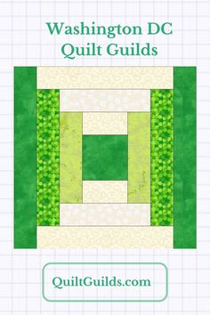 Are you looking for a quilter friend or a group to help you learn to quilt or improve your quilting skills? You might just find a quilt guild near you in this list of Washington DC Quilt Guilds. The information on quilt guilds and their quilt shows was submitted by members. #quiltguilds Ocean Pines, Fire Hall, Bus Travel, Lutheran, Historical Society, Show And Tell, Quilt Making, Washington Dc, Old Things