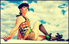 Maria Tapper blogspot Wonder Woman, Superhero, Photography, Fictional Characters, Image, Women, Photograph, Fotografie, Photoshoot