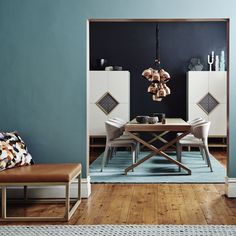 novembernews - Zuster Furniture