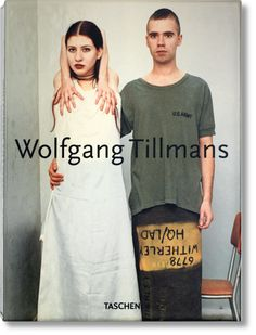 Wolfgang Tillmans could well be the coolest photographer on the planet. Always imitated, never bettered, he's the lens-meister of the zeitgeist, the . Fashion Shoot, Editorial Fashion, Book Photography, Fashion Photography, Seydou Keita, Wolfgang Tillman, Still Life Images, Artemis, Photo Art