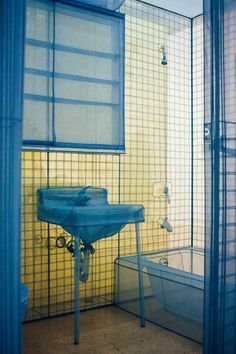 do ho suh sewn fabric sculptures bathroom Your solitary amount sitting it has the brain Fabric Installation, Artistic Installation, Do Ho Suh, Bachelor Of Fine Arts, Public Art, Textile Art, New Art, Decorating Your Home, Sculpture Art