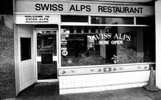 Look: 21 photos of shops we've loved and lost - CoventryLive Photographs And Memories, Old Photographs, Coventry City, Swiss Alps, Nostalgia, Pictures, Shops, Lost, History