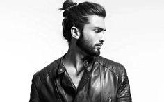 Um dos estilos de cabelo que ainda está em alta para os homens é o Samurai. No Brasil, celebridades como Tiago Iorc e Luan Santana, por exemplo, mergulharam de vez no visual. Confiraalgumas dicas …