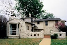 Image result for cochran heights dallas dilbeck