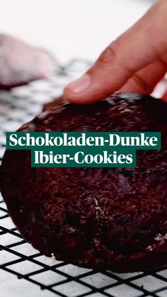 Patisserie Cake, Eat Smart, Cupcake Cookies, Sweet Recipes, Baking Recipes, Sweet Tooth, Food And Drink, Tasty, Sweets