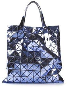 Women's Designer fashion 2015 - Farfetch