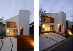 GrandLiving|素材を活かしたデザイン。大阪の注文住宅・リノベーションならグランリビング