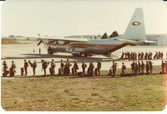 Army Pics, South African Air Force, Army Day, Brothers In Arms, Defence Force, Air Show, Military, Aeroplanes, Cold War